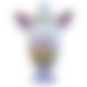 Goblet Ear Vase Gonzalo Muino