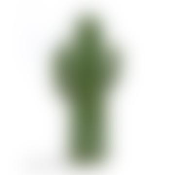 Large Cactus Vase