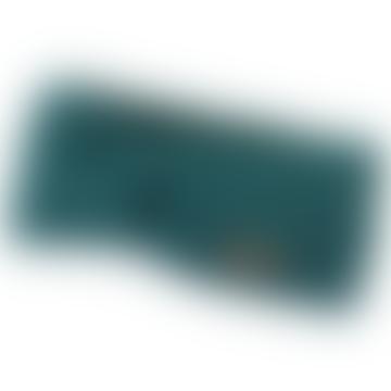 Barts  Lizard Green Cyra Headband