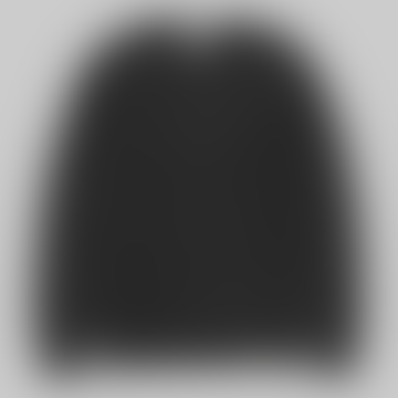 Carhartt WIP Playoff Sweater Black (Winter)
