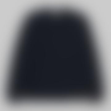 Carhartt Dark Navy Summer Playoff Sweater