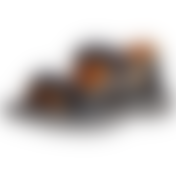 32 Miro See Papaya Sandal