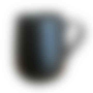 Anthracite Koom Sandstone Mug