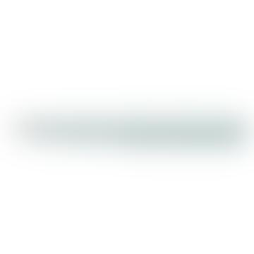 Mint Skyline Sport Fountain Pen