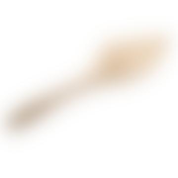 Muubs Teak Wood Pie Shovel