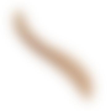 Muubs Teak Wood Butter Knife