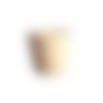 Ochim Natural Bamboo Egg Cup