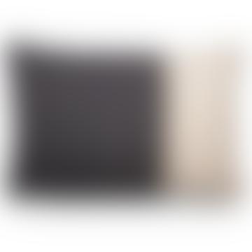Mae Engelgeer Smoke Cushion 45x30