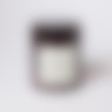 170 Ml Smoke Musk Soy Wax Candle