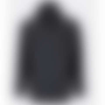 Short Jacket - Black