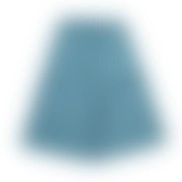 Baltic Blue Adult Culottes