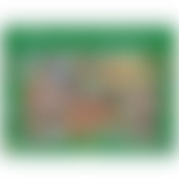 Devon 1000 Jigsaw Puzzle
