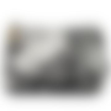 Disaster Designs Moomin Midwinter Make Up Bag