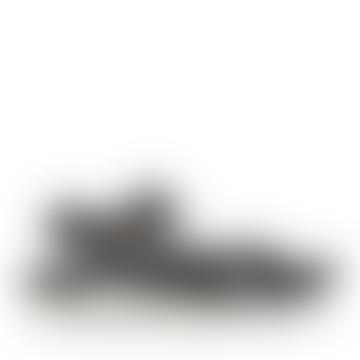Dark Shadow Terra Float 2 Knit Evolve