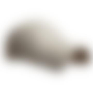 Studio Nynker Blended Gray Denim Dutchcap Cap