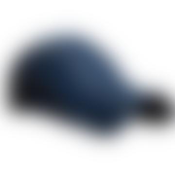 Studio Nynker Blended Blue Denim Large Dutchcap