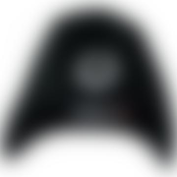 Black Star Hat