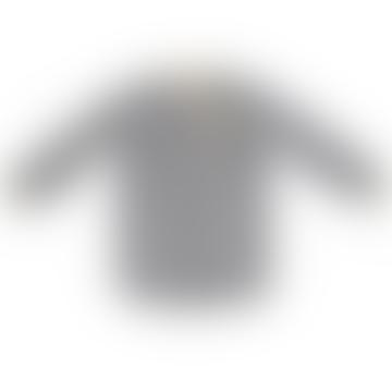 Picnik Grey Jacket