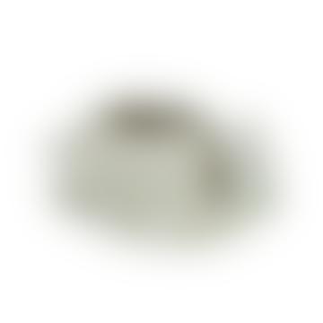 Parlane Cement Snail Planter