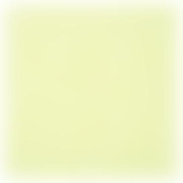 White Lime Espalier Fabric