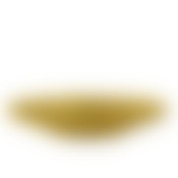 Matégot Obstschale Venezianisches Gold