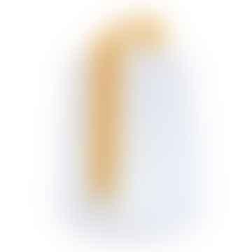 GARDEN LAMP H.25 CM BALAD- Honey