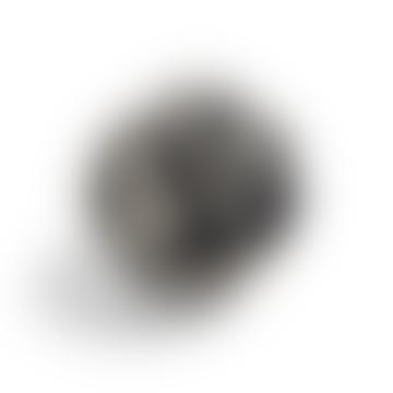 Black And White Elastic Ball