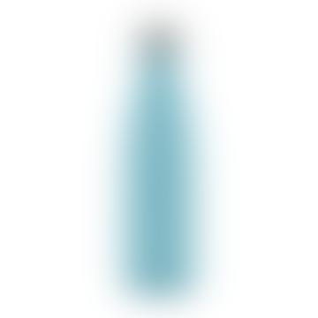 Pastel Blue 500 Ml Bottle