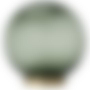 AYTM Forest Large Globe Vase (5 colours)