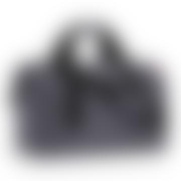 Graphite Large Allrounder L Shoulder Bag