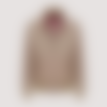 Tan G 9 Harrington Jacket