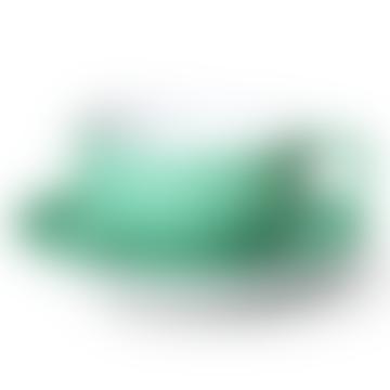 Dibbern Emerald Solid Color Dish