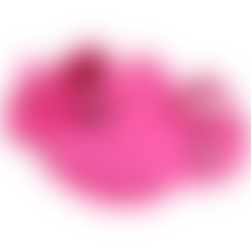 Fuchsia M2 W4 Kids Classic Sandal
