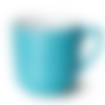 Malibu Solid Color Mug