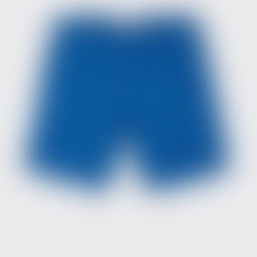 Minimum Lapis Blue Frede 2.0 2037 Shorts