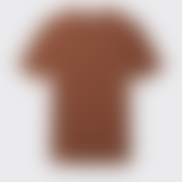 Minimum Picante 3254 Luka T Shirt