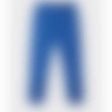 Minimum Nebulas Blue Norton 2.0 Chino Pants