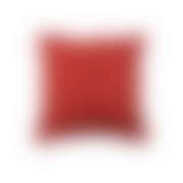 Salsa 50 X 50cm Polyester Nessa Cushion