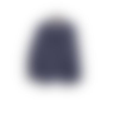Hansen Stylish Frederick Stretch Cotton Jacket