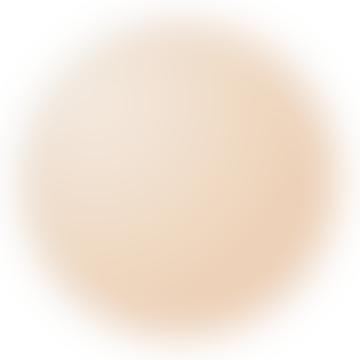 AYTM Amber Circum Mirror Ø70 (+ colours)