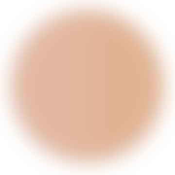 Rose Gold Mirror 50cm