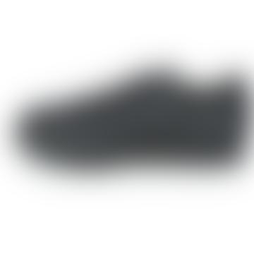 Sneaker Tiger Corsair Noir