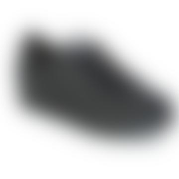 Onitsuka Tiger Tiger Corsair Sneaker Black
