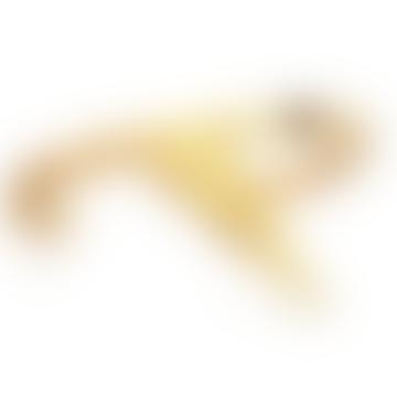 GINA MELOSI Shatteredfragments 2 Way Cuff