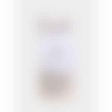 Zebra Grey White Sponge Cloth