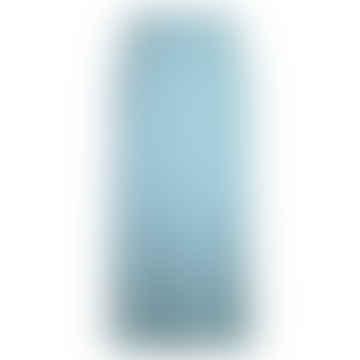 JADE bluegreen long skirt