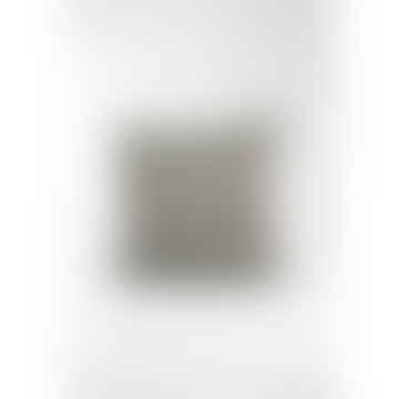 Neshira Opal Cushion