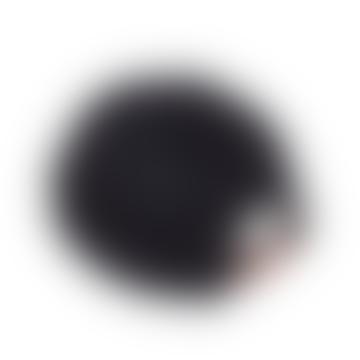 Miki Concrete - Black