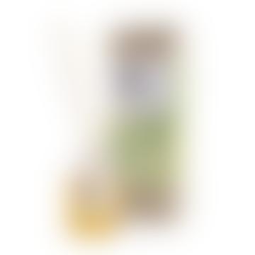 Light Lemongrass (Natural Fragrance) Diffuser
