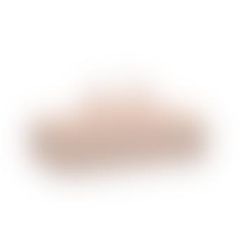 32.7 x 16.7 x 15.6cm Pink Pale Toolbox